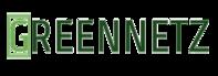 Greennetz